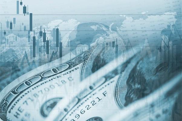 Conversión del dólar